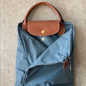Longchamp Le Pliage XL travel Bag